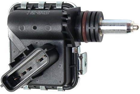 amazon com apdty 1414423 neutral safety switch fits autoDodge Dakota Ram Transmission Wiring Speed Sensor Neutral Safety #20
