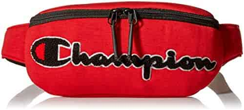 Champion Men's Prime Waist Bag