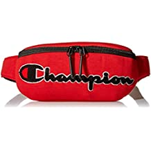 Champion Men's Prime Waist Bag