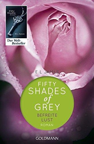 shades of grey befreite lust