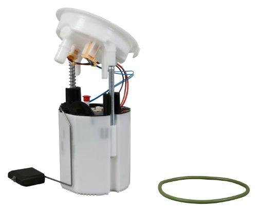 2007 bmw 328i fuel pump - 6