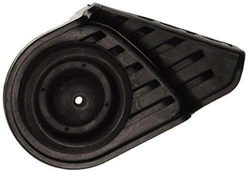 (Genuine Hyundai 25333-3K000 Upper Radiator Mounting Bracket Assembly )