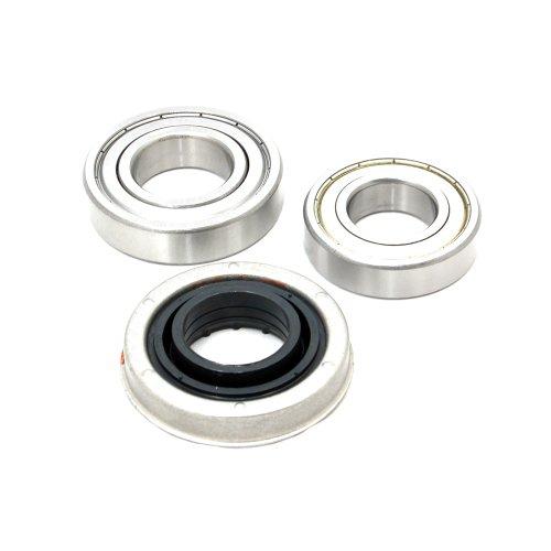 Hotpoint Support de tambour et joint pour lave-linge 35mm