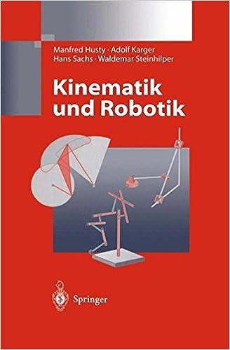 Robotics Book Free Download Site