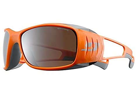 e6bf06cee0eaee Julbo Tensing Spectron 4 SGL - Set de mantenimiento para acampada, color  Naranja, talla única  Amazon.es  Deportes y aire libre