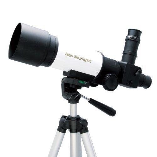 Kenko astronomical telescope NEW SkyLight