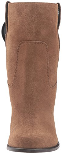 Kate Spade New York Women's Baise Boot Tobacco ezqfYXfvGy