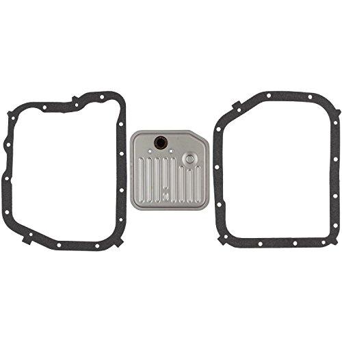 46re transmission filter - 2