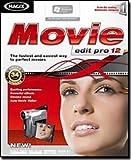 Movie Edit Pro Twelve [OLD VERSION]