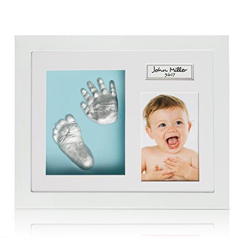model baby - 2