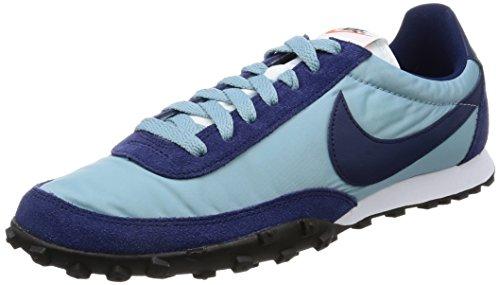 Nike - Zapatillas de Deporte Hombre Azul