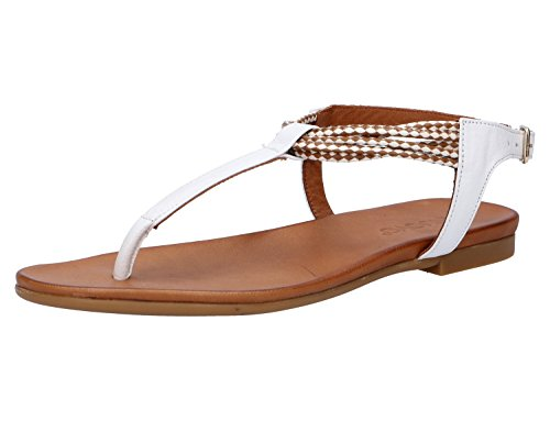 Zapatos formales Inuovo para mujer fHwkVkP7