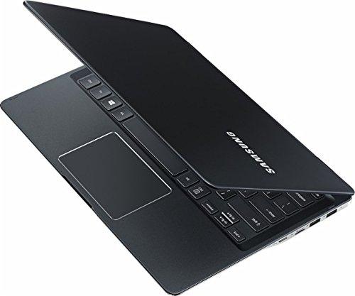 Samsung NP940 Series (741271364841)