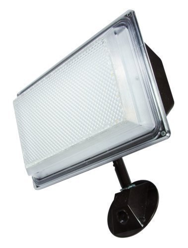 Outdoor security led flood light lights of america 3000 lumens 30 w outdoor security led flood light lights aloadofball Image collections