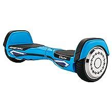 Razor Hovertrax 2.0 Self-Balancing Smart Scooter