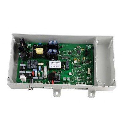 F3AA40827 Frisquet Bo/îtier /électronique CD20 de 05 /à 10.34 FRISQUET