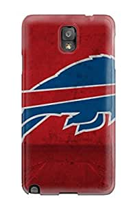 Hard Plastic Galaxy Note 3 Case Back Cover,hot Buffaloills Case At Perfect Diy