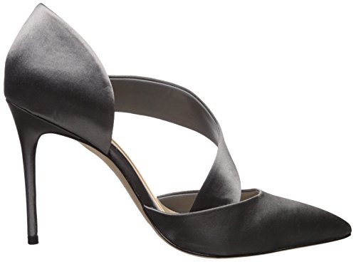 Immagini Vince Camuto Womens Oya Pump Storm Gray