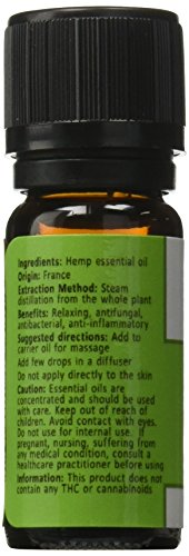 Rosemary-Creek-Hemp-Essential-Oil-from-Cannabis-Sativa-plant-033-fl-oz