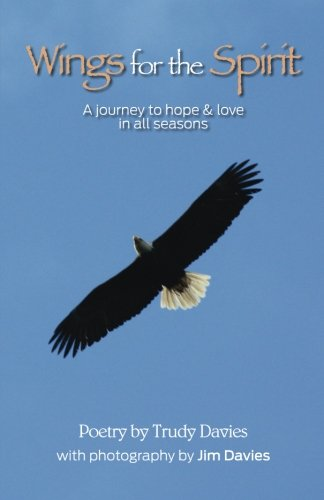 Wings for the Spirit: A journey to hope and love in all seasons PDF