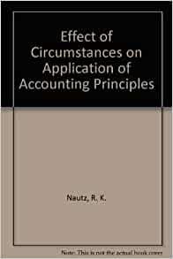 biblical principles applied to accounting Principles of biblical fasting the seven  of principles of accounting i fifth  for the american dream applied imagination - principles and procedures of.