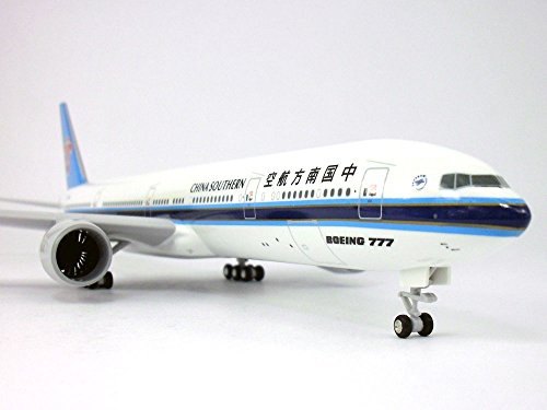 boeing-777-300-777-china-southern-airlines-1-200-scale-model