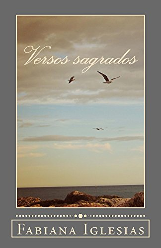 Amazon.com: Versos sagrados (Spanish Edition) eBook: Fabiana ...