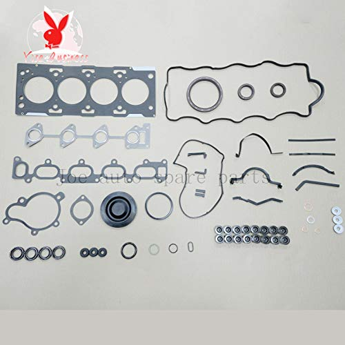 Used, yise-P544 New D4EA Engine Full gasket set kit for Hyundai for sale  Delivered anywhere in USA