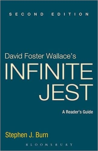 Ita download infinite jest epub