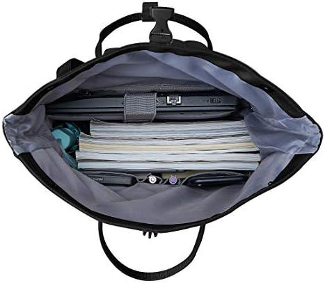 Flower KALIDI Backpack Roll top Rucksack Women /& Men School Bag Unisex Water-Resistant Casual Daypack fits 15 inch MacBook Laptop