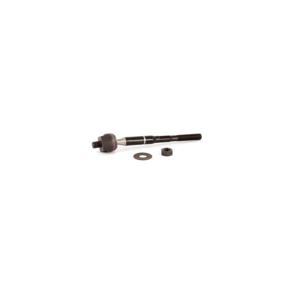 TOR Tie Rod End TOR-EV800324,Front Inner Tie Rod End