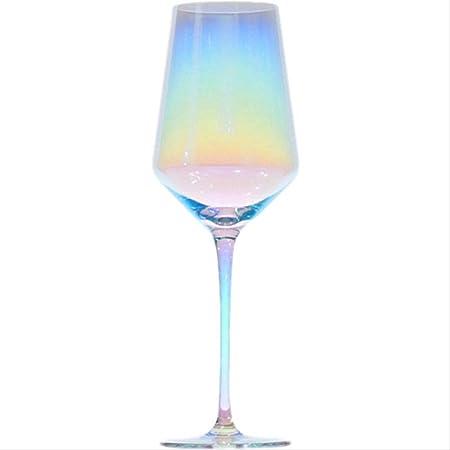 Uzryavam Izvazhdane Kak Bicchiere Da Champagne Amazon Cdpanucoine Com