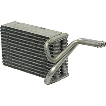 Denso 476-0030 A//C Evaporator Core
