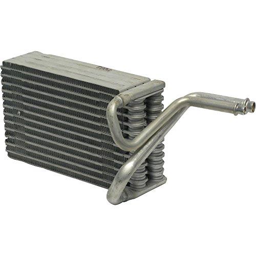 UAC EV 939765PFC A/C Evaporator Core
