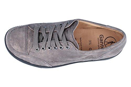 Giulietta Sneaker 56000 Donna Ganter fango Verde g dqxEv