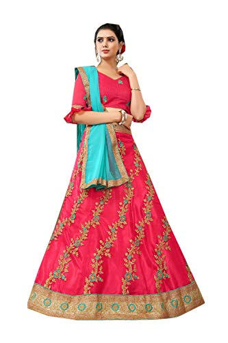 Lehenga Ethnic Pinkcitycreations Designer Indian Women Partywear Choli Traditional 2WH9eDYEI