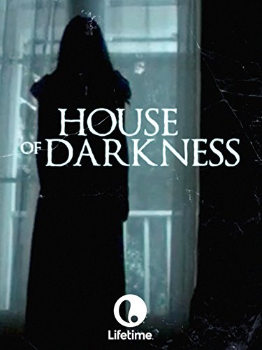 House of Darkness]()