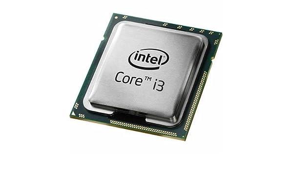 INTEL CORE I3 CPU M330 TREIBER WINDOWS 10