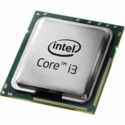 INTEL I3 M330 GRAPHICS DRIVER FOR WINDOWS MAC
