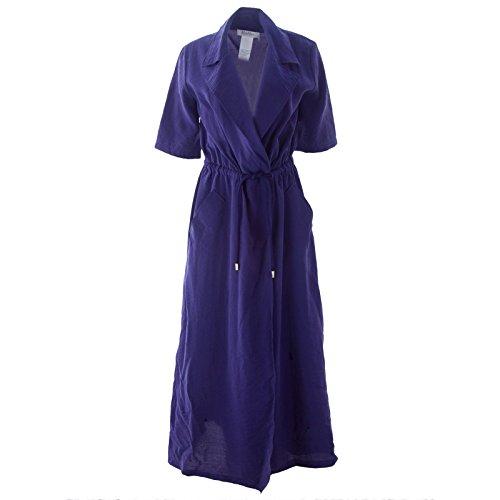 max-mara-womens-valuta-tie-waist-maxi-dress-12-china-blue