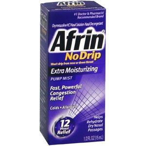 afrin-no-drip-extra-moist-15med-l