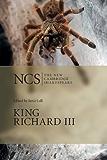King Richard III (The New Cambridge Shakespeare)