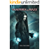 Vampires of Maze (Part One) (Beautiful Immortals Series Two Book 1)