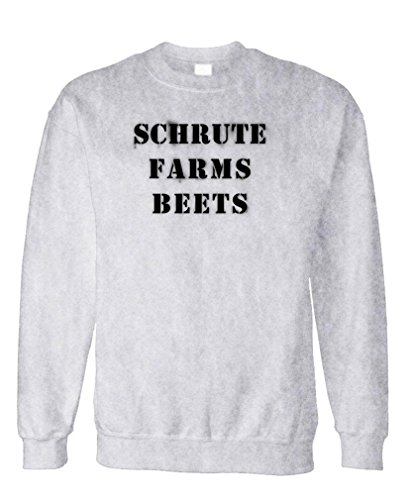Dwight Christmas Sweater Deals Sales