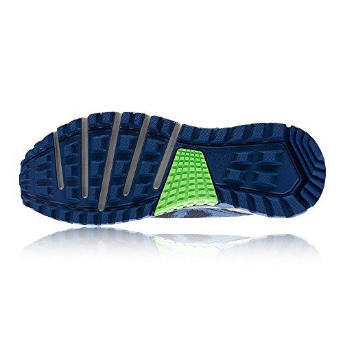Blue Multicolore Nvy Solar Sawcut Homme 0 5 Bleu Grn GTX 6 48 Reebok Fitness Chaussures EU 000 de Bunker Sku Collegiate aFq7w