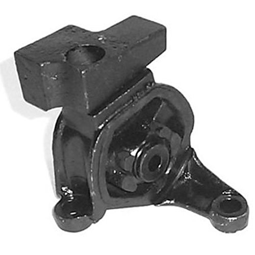 Acura Legend Transmission Mount, Transmission Mount For