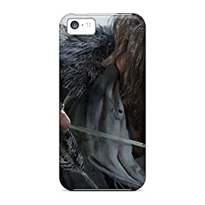 Best Cell-phone Hard Covers For Apple Iphone 5c (eXK17490iyVK) Support Personal Customs Attractive Rise Against Image