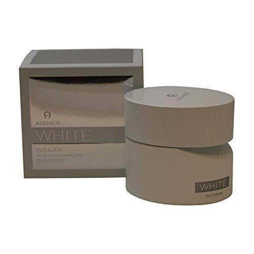 aigner-white-by-etienne-aigner-for-women-eau-de-toilette-spray-425-ounce