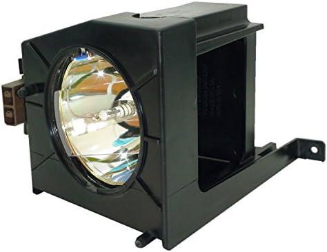 Toshiba D95-LMP 120 Watt RPTV Replacement Lamp//Bulb