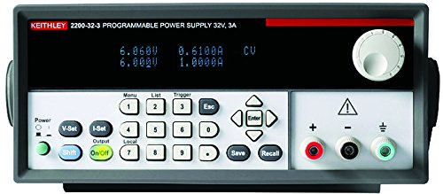 KEITHLEY 2200 DRIVER DOWNLOAD